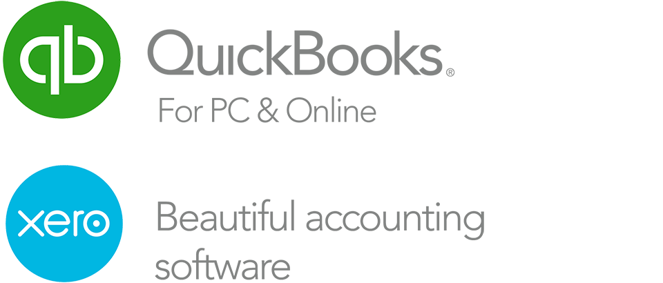 Mobile Invoicing And Payments Works With QuickBooks InvoiceASAP - Easy invoice software free download cheap online makeup stores